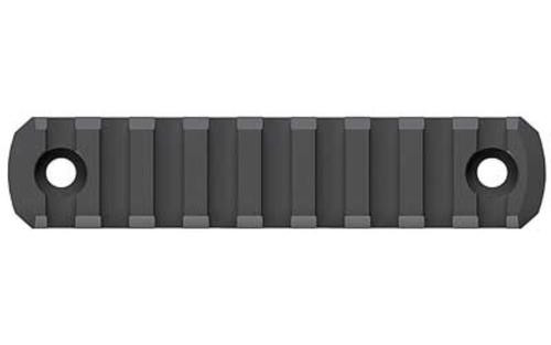 Magpul M-Lok 9-Slot Aluminum Rail Section For M-Lok Forends