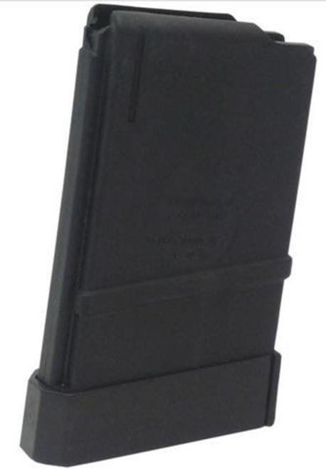Thermold AR-15/M-16 5 Round Magazine, 5.56/223