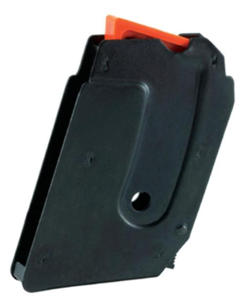 Marlin 780/25 Magazine .22LR Blued Steel 7rd