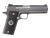 """Coonan Classic 357 Mag, 5"""", Black Ionbond Stainless, Fixed White Dot Sights, Black Alum Grips, 1 Mag (Special Order)"""
