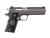 """Coonan MOT 10mm, 5"""", Black Ionbond Stainless, Fixed Black Sights, Black Alum Grips, 1 Mag (Special Order)"""