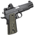 "Kimber KHX Custom 1911 Optic Included, Rail 45 ACP 5"" Barrel Trijicon RMR 3.25 MOA Dot 8rd Mag"