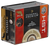 Federal Personal Defense HST Micro 38 Special +P 130gr, HST JHP, 20rd Box