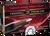 Federal Premium 308 Win 165gr, Nosler Accubond, 20rd Box
