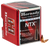 Hornady NXT Bullets 17 Caliber 15.5gr, Ballistic Tip, 100/Box