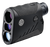 Sig Kilo1000 Laser Range Finder 5x20 Black