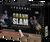 "Federal Grand Slam Turkey 12 Ga, 3"", 1-3/4, 1200 FPS, 10rd/Box 5 Shot"