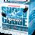 """Winchester Xpert Snow Goose High Velocity 12 Ga, 3.5"""", 1 3/8oz, 1&2 Shot, 25rd Box"""