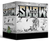 "HEVI-Shot Hevi-Snow 12 Ga 3.5"", 1-3/8oz, BB Shot 1 Shot, 25rd Box"