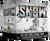 "HEVI-Shot Hevi-Snow 12 Ga 3"", 1-1/4oz, BB Shot, 25rd Box"