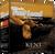 "Kent Cartridge Ultimate FastLead Upland 12 Ga, 2.75"", 6 shot, 1-1/4oz, 25rd Box"