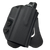 Byrna HD Waistband Holster - Right Handed, Kydex (No Laser)