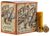 "Hevishot Hevi-Bismuth Upland 20 Ga, 2.75"", 1oz, 5 Shot, 25rd Box"