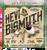 "Hevishot Hevi-Bismuth Waterfowl 16 Ga, 2.75"", 1 1/8oz, 6 Shot, 25rd Box"