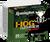 Remington Hog Hammer 10mm ACP 155gr, Barnes XPB, 20rd Box