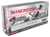 Winchester Deer Season XP 7.62X39mm 123gr, Extreme Point, 20rd Box