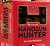 Hornady Handgun Hunter, 454 Casull, 200gr, MonoFlex, 20rd Box