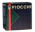 "Fiocchi Paper Crusher 12 Ga, 2-3/4"", 1oz, 7.5 Shot, 25rd Box"