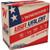 "Winchester USA Valor 12 Ga, 2.75"" Shell, 9 Pellets, 00 Buck Shot, 25rd Box"