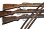 Mauser M48 Yugoslavian 8MM Bolt Action, Surplus, Very Good Condition#2