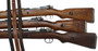 Mauser M48 Yugoslavian 8MM Bolt Action, Surplus, Very Good Condition#4