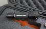 "Benelli M4 12G Southern Grind Package, 18.5"" Barrel Ghost Ring Sights, Case/Knife/Light#5"