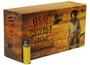 HSM Cowboy Action 45 Colt (LC) 200gr Round Nose Flat Point 50rd/Box