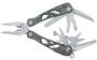 Gerber Suspension Multi-Plier, Full-Size Multi-Tool