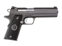 """Coonan MOT 45 ACP, 5"""", Black Ionbond Stainless, Fixed Black Sights, Black Alum Grips, 1 Mag (Special Order)"""