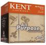 "Kent All Purpose Diamond Shot 12 Ga, 2.75"", 7 shot, 1.125oz, 25rd/Box"