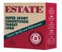 "Estate Cartridge Super Sport 12 Ga, 2.75"", 1145 FPS, 1.12oz, 7.5 Shot, 250rd/Case"