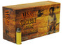 HSM Cowboy Action 38-40 Winchester 180gr, Round Nose Flat Point, 50rd/Box