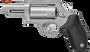 "Taurus Judge Magnum, 410 Ga/45 Colt, 3"" Barrel, 5rd, Stainless"