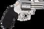 "Colt King Cobra Carry Revolver 357 Mag/38 Special 2"" SS Barrel Black Hogue Overmolded Grip"