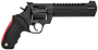 "Taurus Raging Hunter, .44 Rem Mag, 6.75"" Barrel, 6rd, Black"