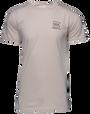 Glock 2nd Amendment 2019 T-Shirt Lrg