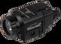 Bayco Nightstick Xtreme Weapon Mounted Light