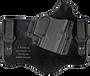 Galco KingTuk Classic Sig P320 Compact, Black