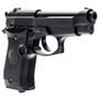 Umarex Beretta M84 FS 177 BB