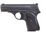 "Zastava M70 .32 ACP, Good Condition Military Surplus, 3.5"" Barrel, Black, 8rd"