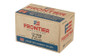 Hornady Lake City 223 Rem 55gr, Hollow Point Match, 50rd box