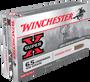 Winchester Super-X  6.5 Creedmoor 129gr, Power-Point, 20rd Box