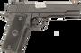 "Rock Island TCM Standard FS 22TCM 1911, Full Size, 22TCM, 5"" Barrel, Fiber Optic Front/Adj Rear Sight, 17Rd Mag"