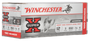 "Winchester Super-X Xpert High Velocity 12 Ga, 3"", 1 1/8oz, 4 Shot, 100rd Box"