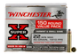 Winchester Super-X 22 Mag 40gr, Jacketed Hollow Point, 150rd Box (Value Pack)