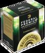 Federal 12 Ga Slug, 25rd