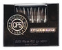 Ammo Inc OPS .223 Rem, 62gr, Hollow Point Frangible, 20rd Box