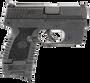 "FN 503 Striker, 3.1"" Barrel, Light Black, Iron Sights, 6rd-8rd Mags"