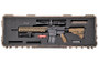 "HK MR762A1 LRP III .308/7.62x51mm, 16.5"" Barrel, Vortex Viper PSTII, BLK/FDE, 20rd"