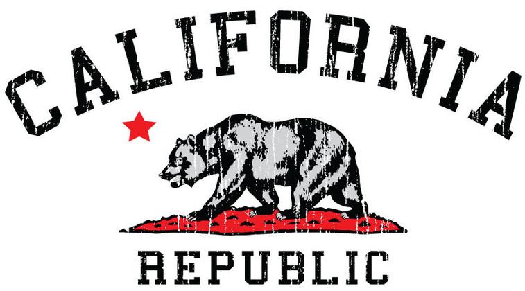 California Enacts More Gun Control Laws